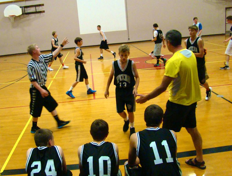 basketball game - whatmattersmostnow.typepad.com