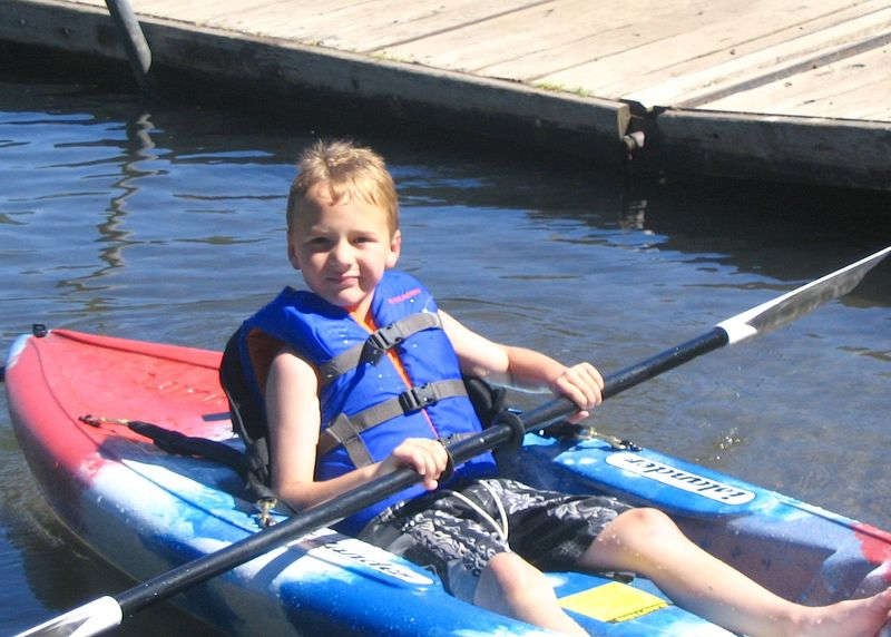 Kayaking whatmattersmostnow.typepad.com