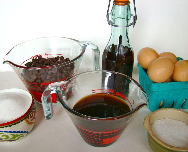 pots de creme ingredients whatmattersmostnow.typepad.com