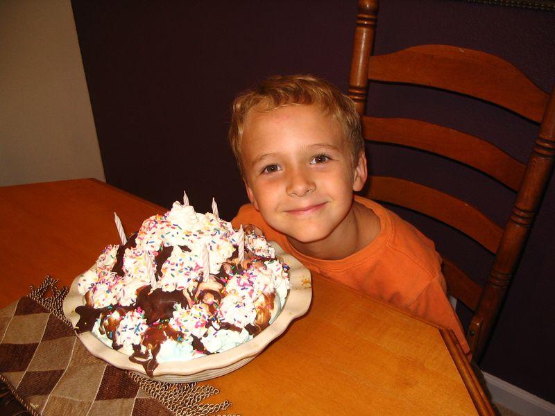 Mud Pie Birthday Boy whatmattersmostnow.typepad.com