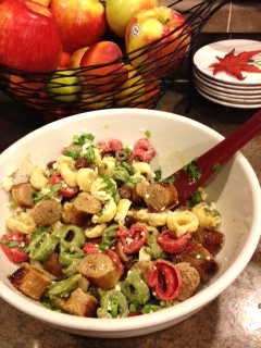 Tortellini salad whatmattersmostnow.typepad.com