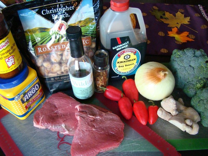 spicy beef and broccoli ingredients whatmattersmostnow.typepad.com
