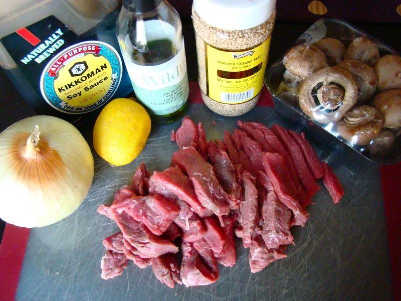 Hibachi Steak whatmattersmostnow.typepad.com