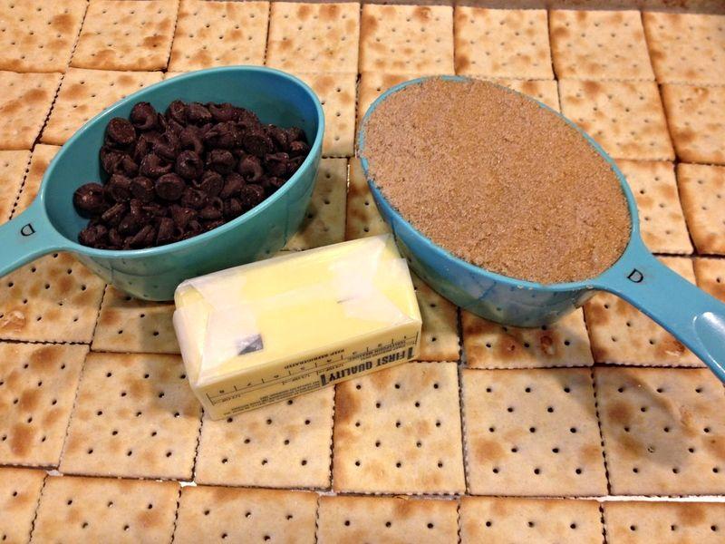 quick and easy toffee crisp ingredients whatmmattersmostnow.typepad.com