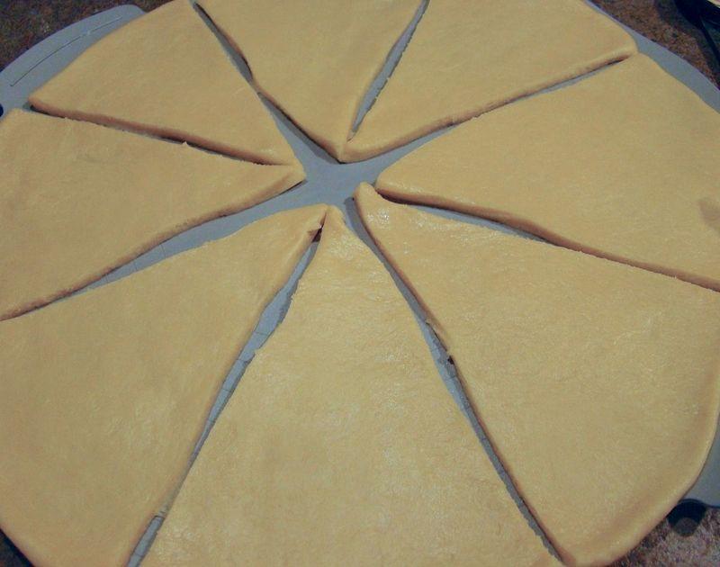 Crescent dough cut whatmattersmostnow.typepad.com
