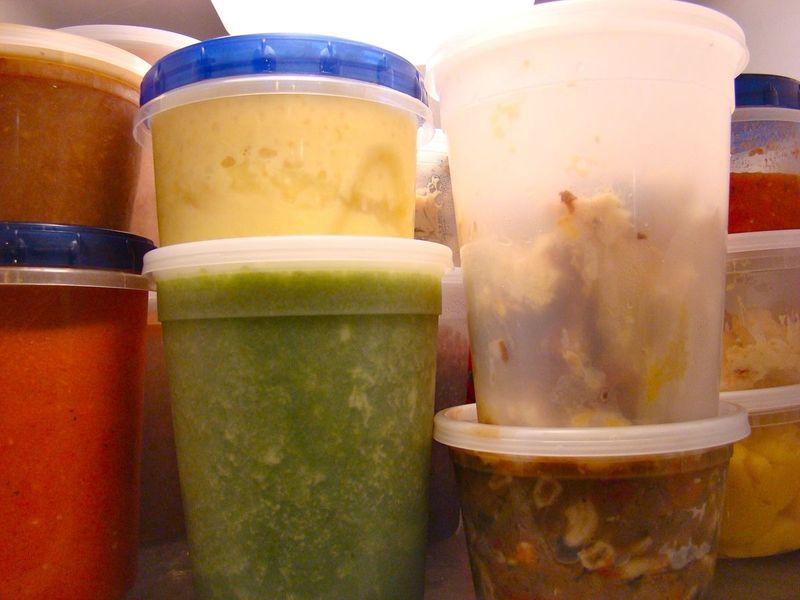 reditainer freezer containers whatmattersmostnow.typepad.com