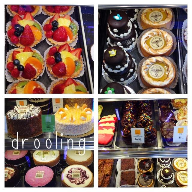 desserts whatmattersmostnow.typepad.com