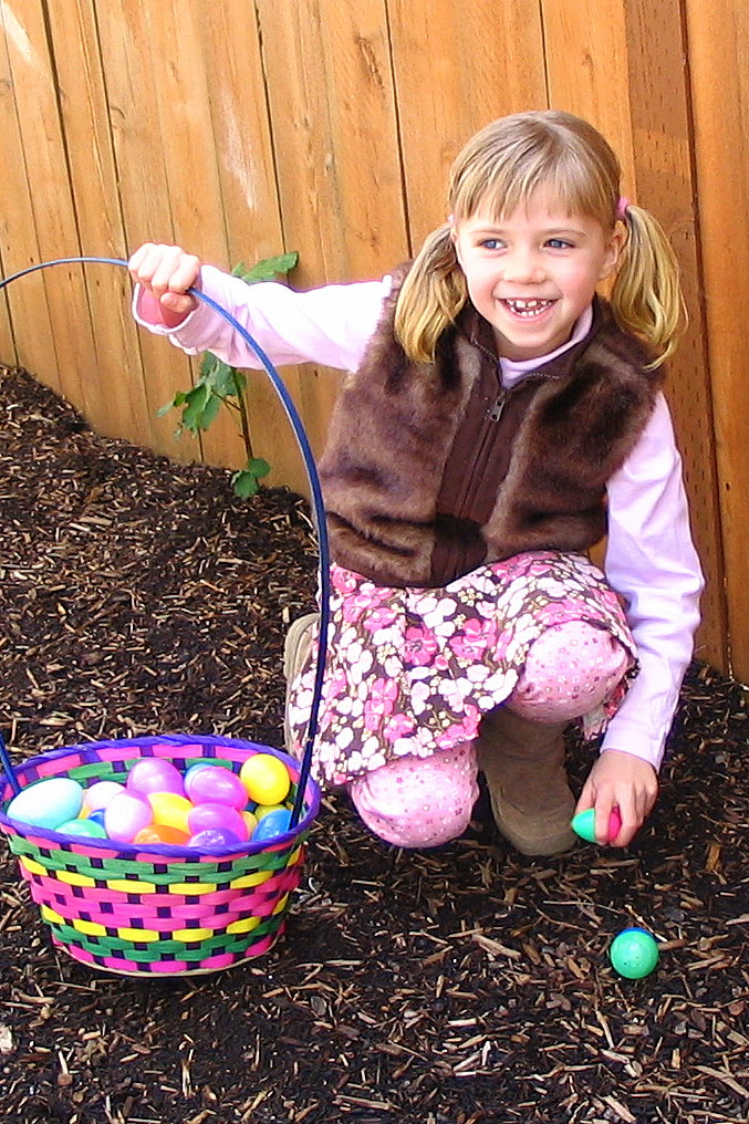Easter whatmattersmostnow.typepad.com