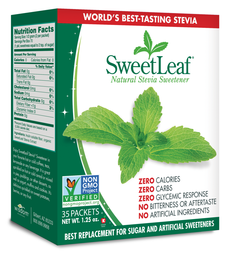 image from sweetleaf.com