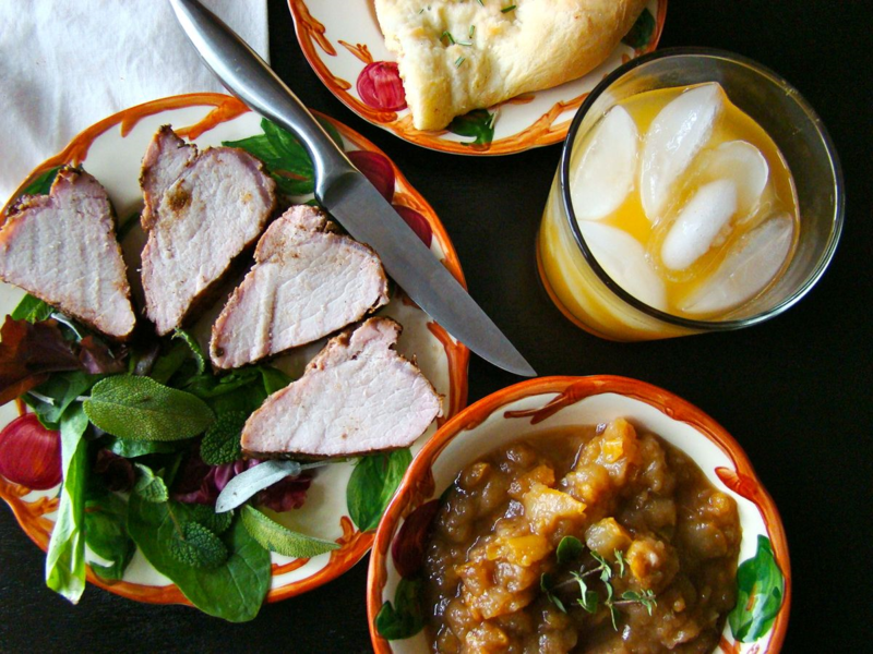 http://whatmattersmostnow.typepad.com/my-blog/2012/11/rave-reviews-pork-tenderloin.html  www.whatmattersmostnow.typepad.com