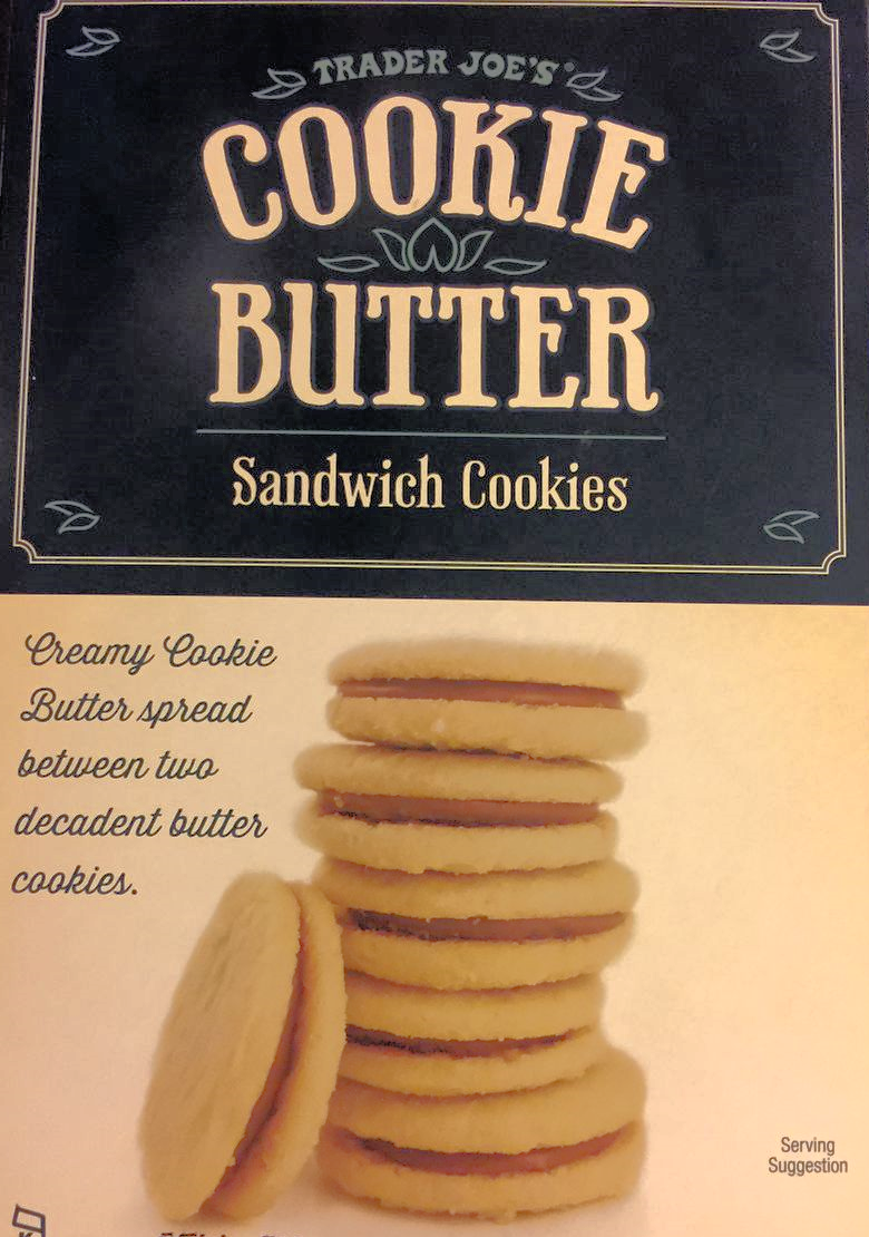 trader-joe's-cookie-butter-sandwich-cookies