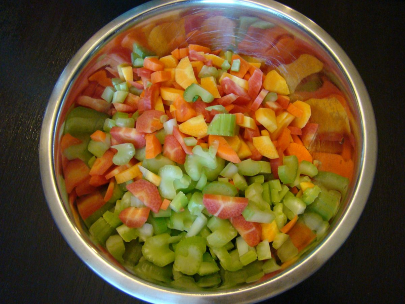 fresh veggies whatmattersmostnow.typepad.com