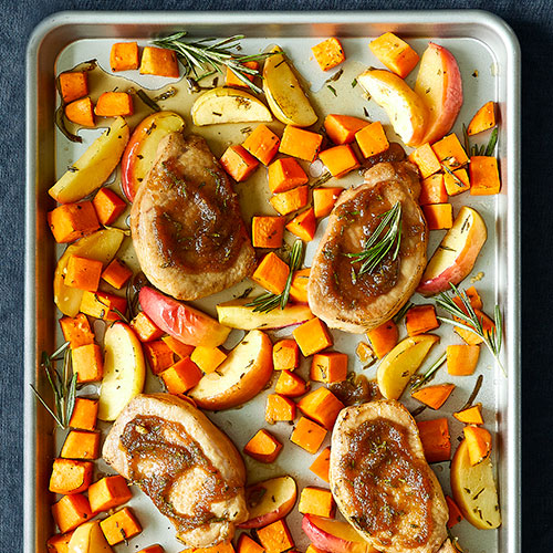 image from www.pamperedchef.com