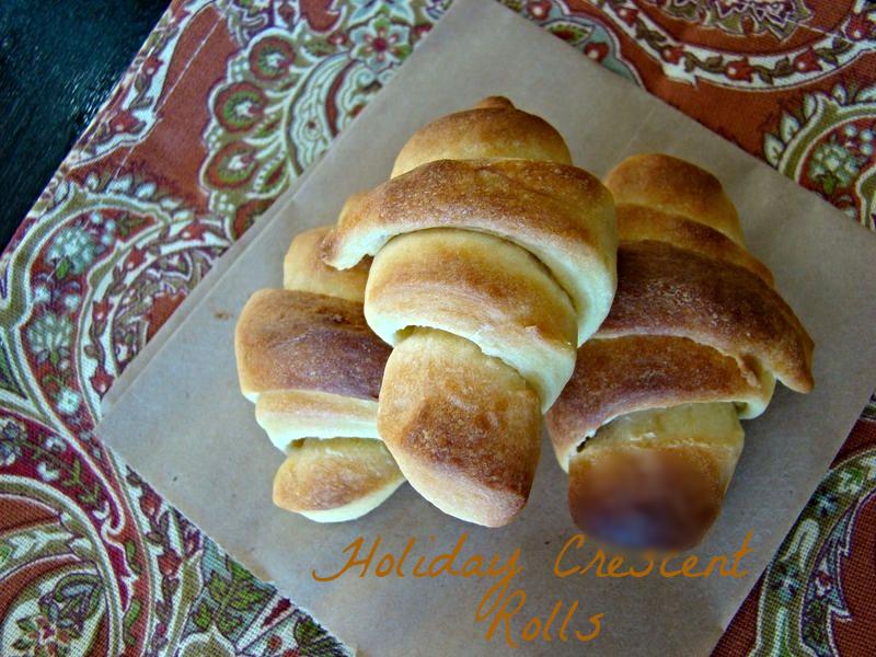 crescent rolls image from www.whatmattersmostnow.typepad.com