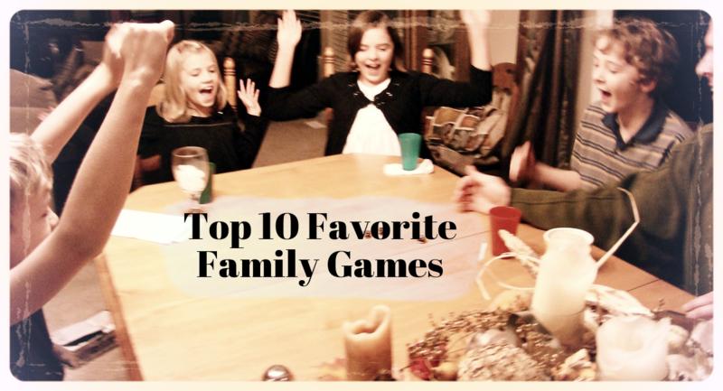 family game night whatmattersmostnow.typepad.com