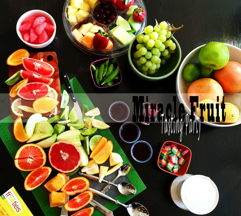 Miracle-fruit www.whatmattersmostnow.typepad.com