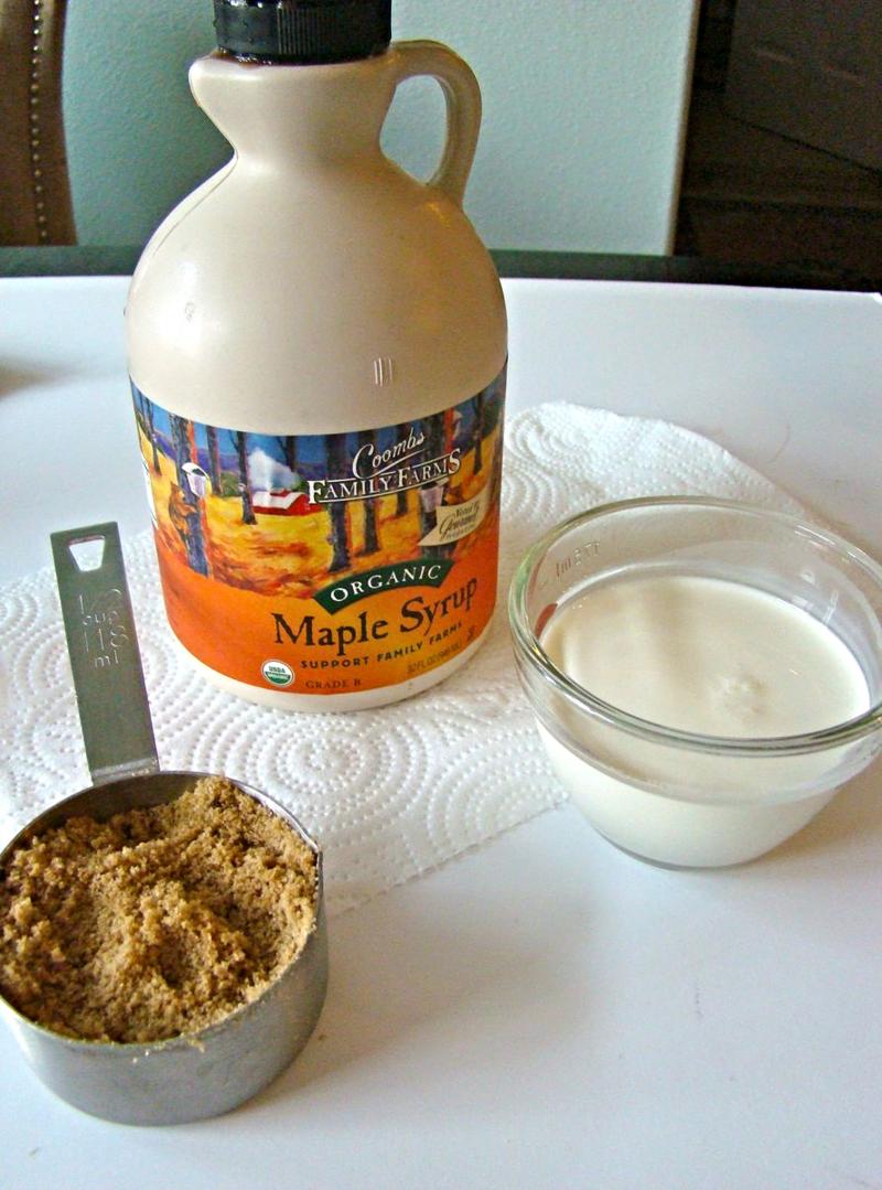 best-ever-oatmeal www.whatmattersmostnow.typepad.com
