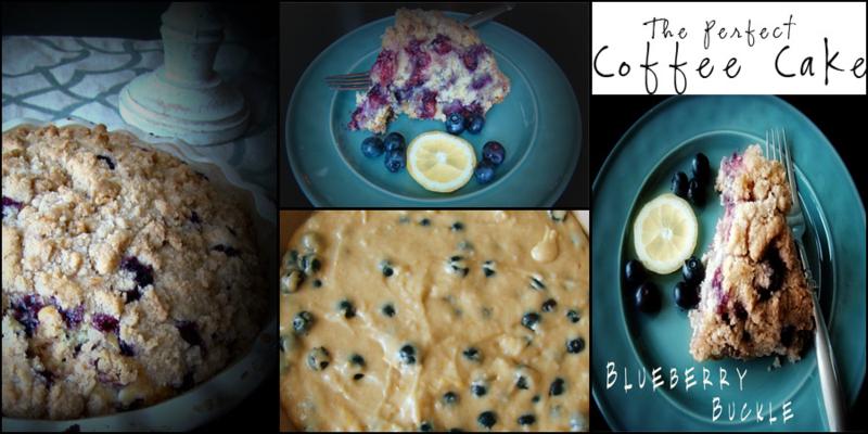 Blueberry-Buckle The perfect Coffee Cake whatmattersmostnow.typepad.com