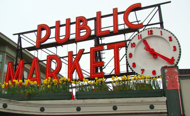 Pikes Public Market whatmattersmostnow.typepad.com