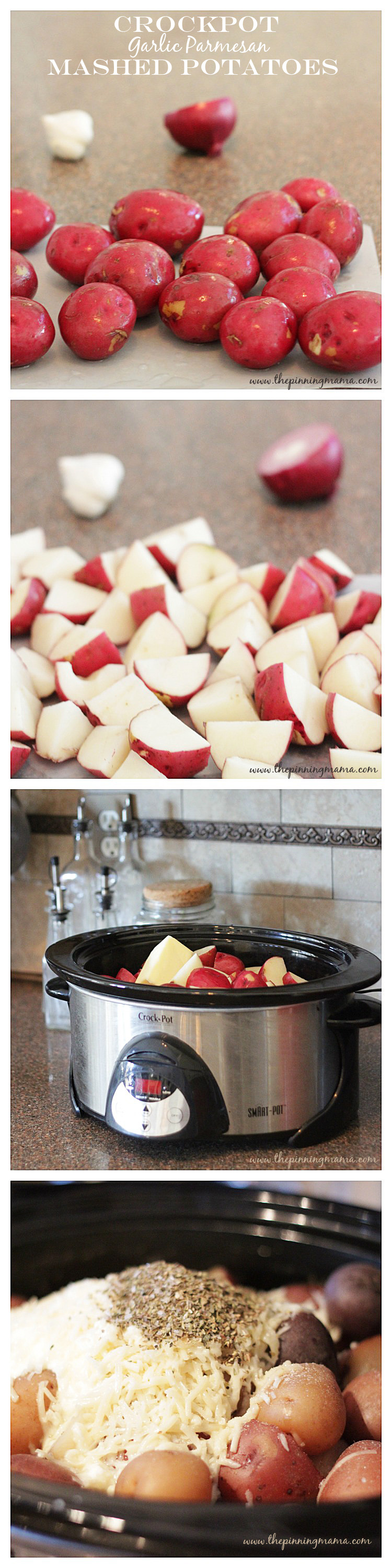 image from www.thepinningmama.com