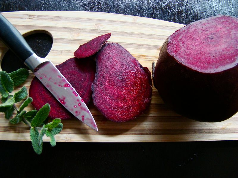 beets image from whatmattersmostnow.typepad.com