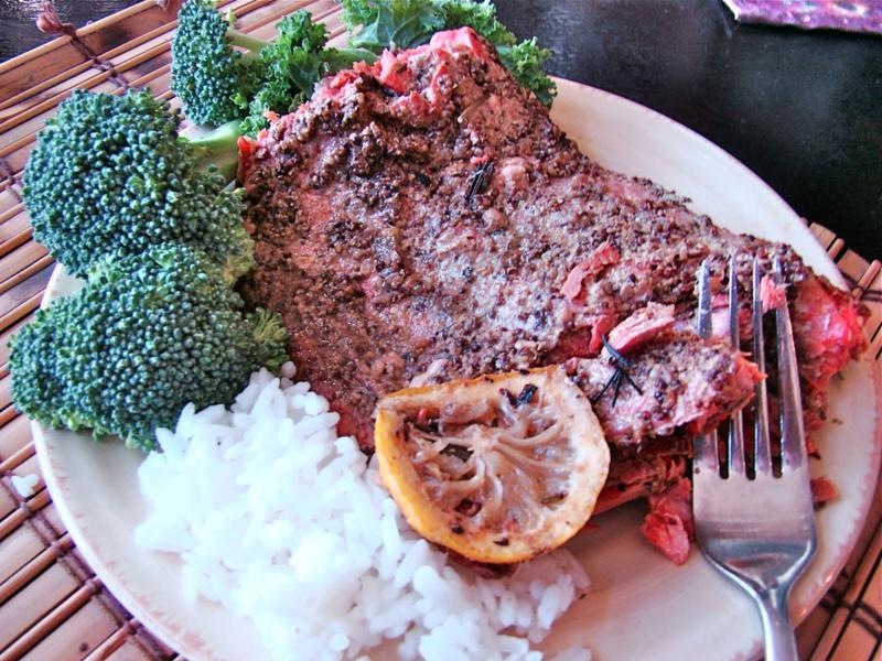 best-grilled-salmon www.whatmattersmostnow.typepad.com
