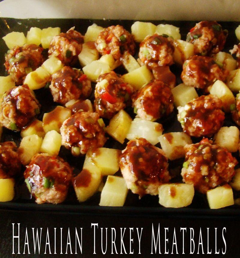 Hawaiian-meatballs-1