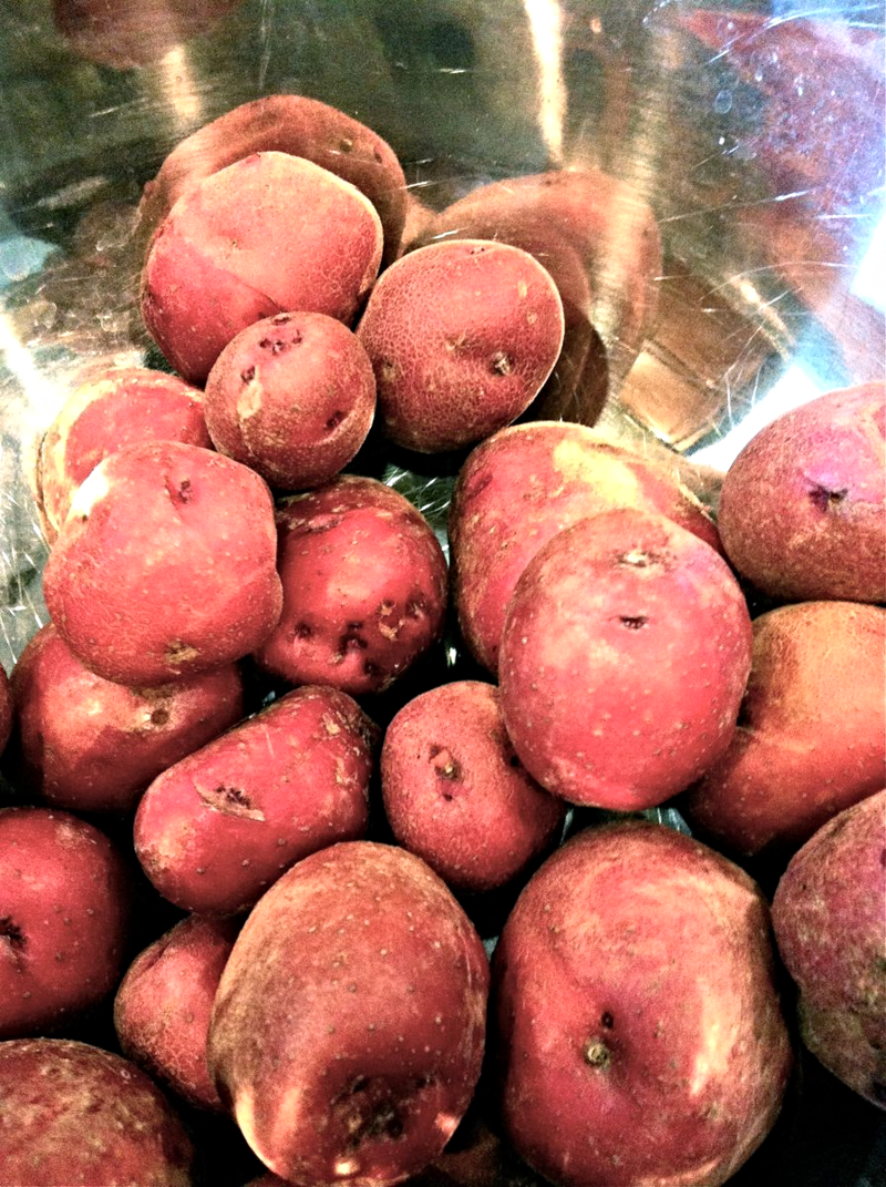red potato homefries whatmattersmostnow.typepad.com