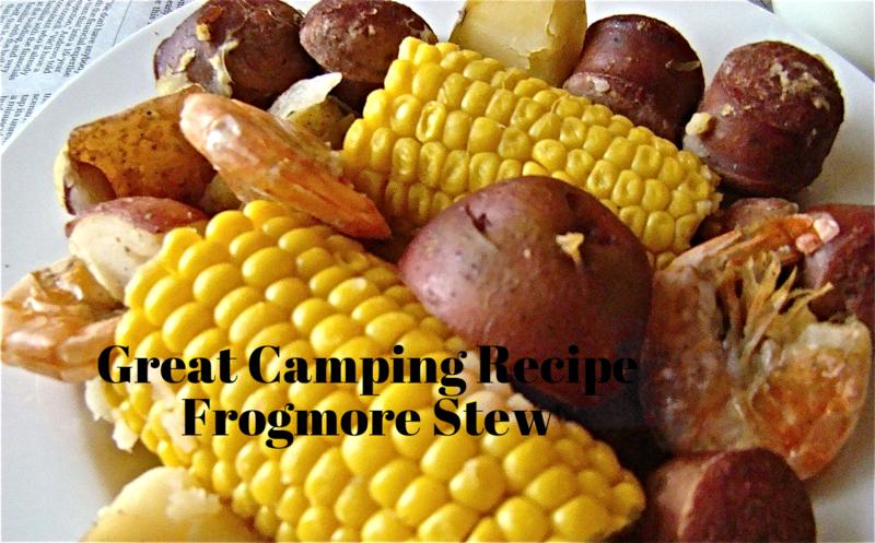 Frogmore Stew whatmattersmostnow.typepad.com