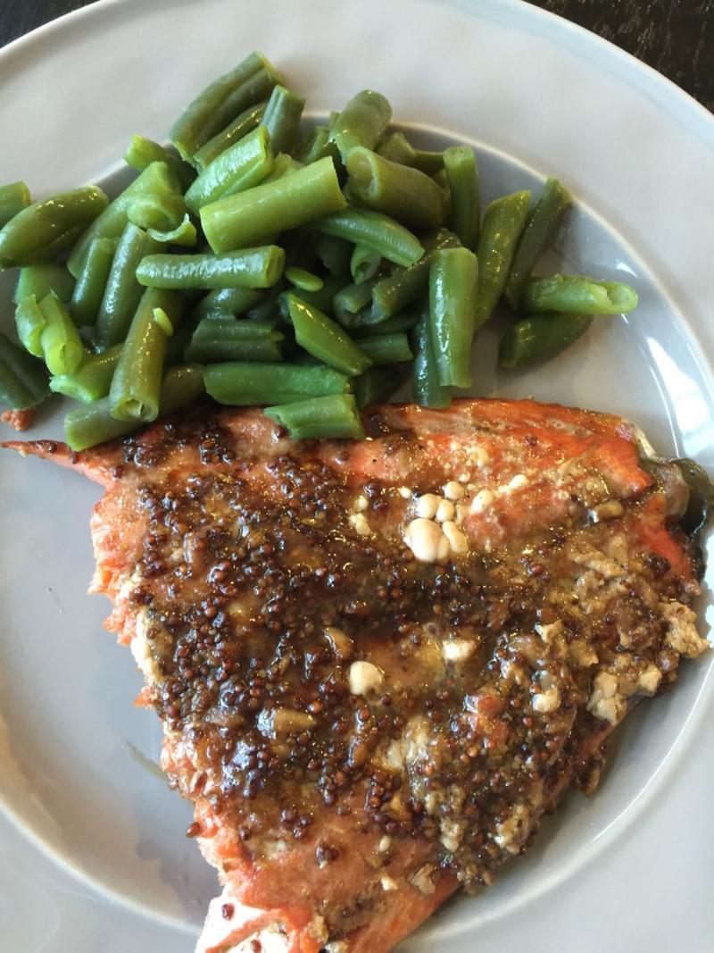 best grilled salmon ever whatmattersmostnow.typepad.com