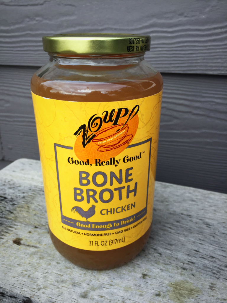 bone broth, whatmattersmostnow@typepad.com